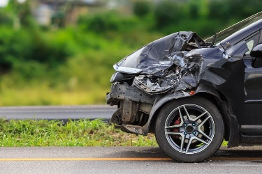 Ohio Car Accident Lawyer